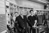 """Bild: In Extremo - """"Quid pro Quo Tour 2016"""