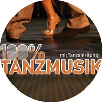 Bild: 100 % Tanzmusik