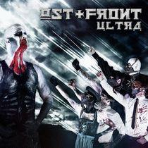 Bild: Electronic Transformers Tour 2016 - OST+FRONT (Ultra Tour)