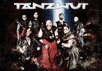 Bild: Tanzwut + Special Guests -