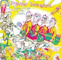 Premier Swingtett