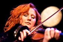 Bild: Martina Eisenreich Quintett