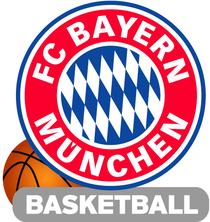 EWE Baskets - FC Bayern München