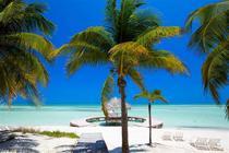 Kuba - zwischen Traum und Wirklichkeit - Live-Multivisionsshow mit Tobias Hauser