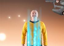 Bild: Star Trek: Wie aus technischen Visionen Realität wurde - Realitätsprüfung durch