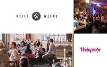 """Bild: """"Weinmomente in Frankfurt"""""""