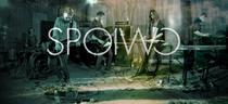 Bild: Spoiwo - Support: jeffk