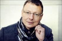 Bild: Orgelkonzert Bernhard Römer - Werke von Max Reger u.a.