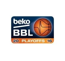 Playoffs   Viertelfinale Heimspiel 2
