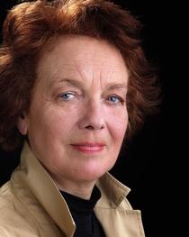 """Paula Quast liest Mascha Kaléko - Mascha Kaléko (1907-1975) - """"… sie sprechen von mir nur leise.""""  Lesung&Konzert"""