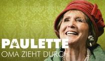 Bild: Paulette - Oma zieht durch - Paulette - Oma zieht durch