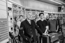 Bild: In Extremo - Quid Pro Quo Warm Up Tour 2016