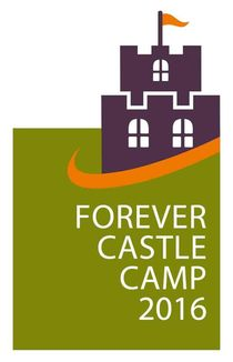Bild: Forever Castle Camp - by Forever