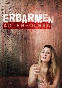 Bild: Erbarmen - Berliner Kriminaltheater