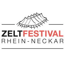 Bild: Zeltfestival Rhein-Neckar - Joris + Gäste - Hoffnungslos Hoffnungsvoll Open Air 2016