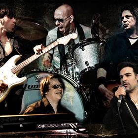 Bild: Demon's Eye - Deep Purple Tribute Band