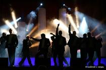 Bild: THE 12 TENORS - Live on Tour