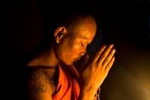 Live-Multivision - Kambodscha mit Martin Engelmann