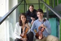 Bild: Trio Milian