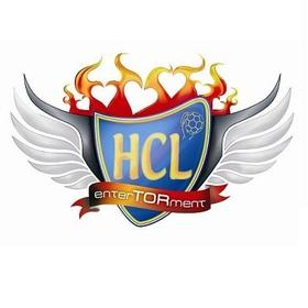 Bild: VfL Oldenburg - HC Leipzig