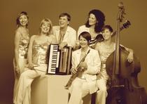 15. Fürstenwalder Jazztage