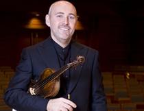 Bild: Der Sturm. Von Händel zu Haydn