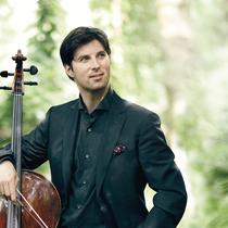 Bild: Münchener Kammerorchester