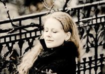 Bild: Winterreise - Lesung & Lieder