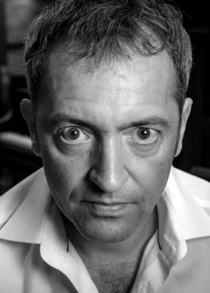 Rainald Grebe: Das Elfenbeinkonzert