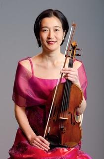 Bild: 3. Philharmonisches Konzert - Elbland Philharmonie Sachsen