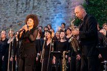 Bild: Die große Gospel & Soul Nacht - Damir Brajlovic und Gospelcrew