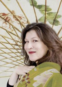Bild: Die Reisen des Marco Polo ODER Nichts über China! - Eine Chinoiserie in Wort und Musik - 8. K-Saison 2016/17