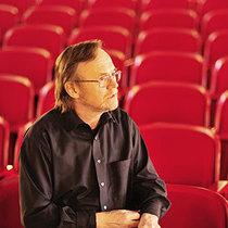 Bild: Beethovens Klaviersonaten - Gesprächskonzert VIII mit Paul Sturm