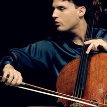 Bild: Ungarisches Kammerorchester - Hochgenuss