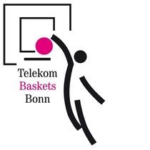 EWE Baskets - Telekom Baskets Bonn