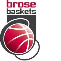 EWE Baskets - Brose Bamberg