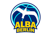 Bild: EWE Baskets - ALBA BERLIN