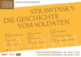 Bild: 3. Konzert GDA