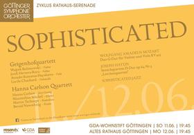 Bild: 4. Konzert GDA