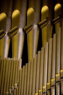 Bild: Orgelsommer Wiesbaden 2016