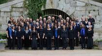 Bild: Motettenchor Lörrach & Orchester des Motettenchores