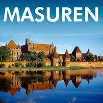 Bild: Masuren & Thorn, Danzig, Königsberg