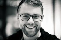 Lars Ruppel - Holger, die Waldfee – Poetry Slam Spezial