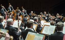 Bild: Die Klassikmatinee - Staatsorchester Braunschweig