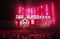 Bild: Das Supertalent - Die Jurycastings