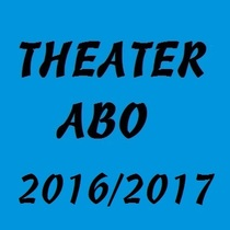 Bild: Theater im Museum / Abonnement 2016/17