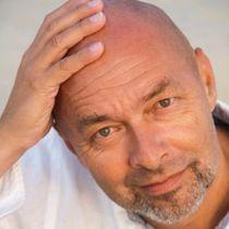 Bild: Arnim Töpel - Nur für kurze Zeit!