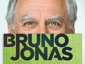 Bühne 79379 - Bruno Jonas