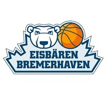 FRAPORT SKYLINERS - Eisbären Bremerhaven