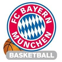 FRAPORT SKYLINERS - Bayern München